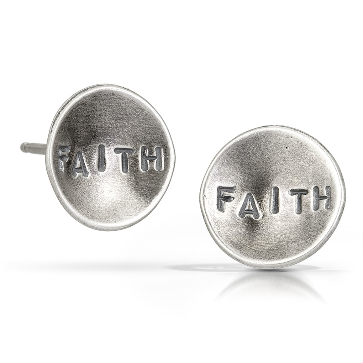 Faith - Earring